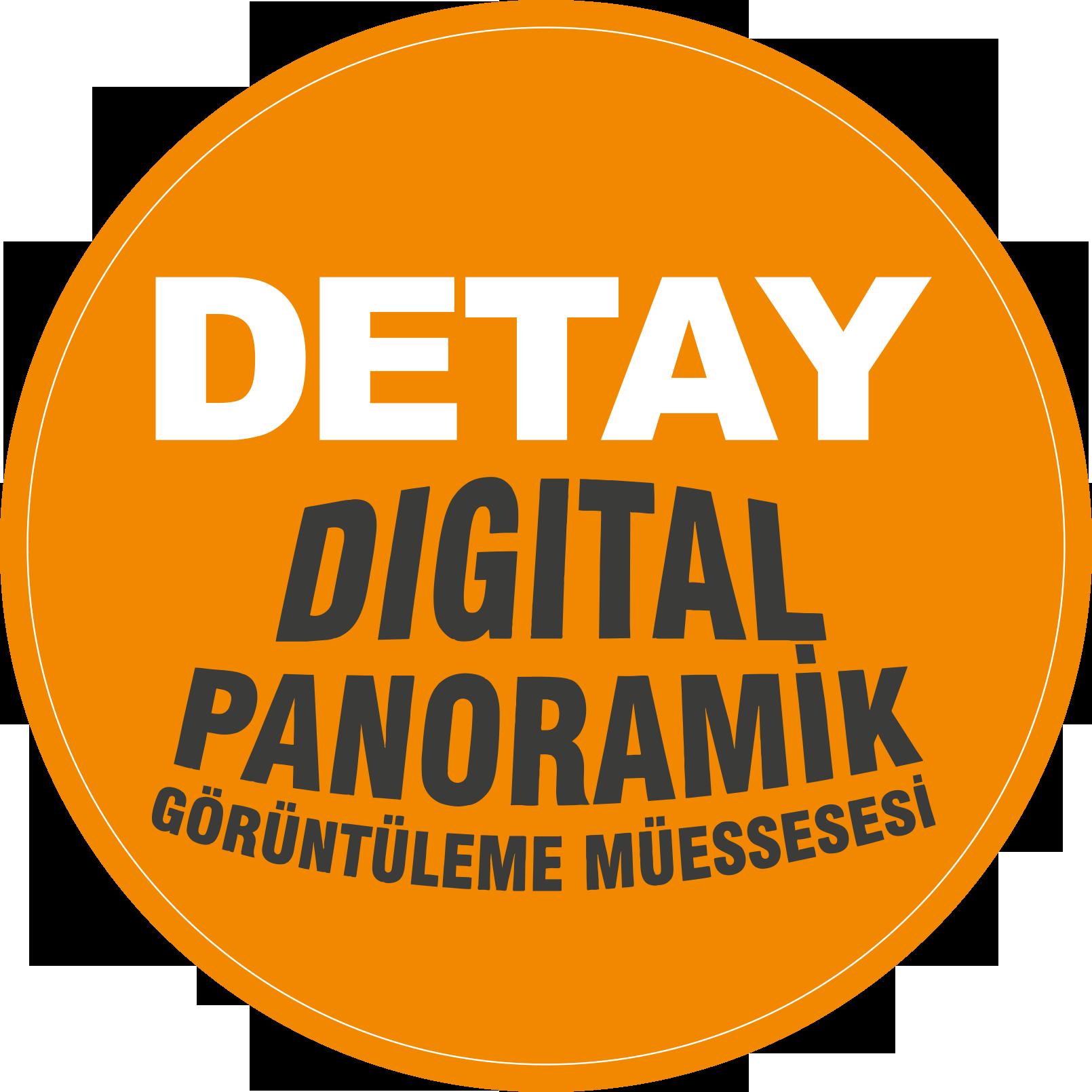 Panoramik Film, Dental Tomografi,Çene Filmi, Diş Filmi, Sefalometrik,Sub-Menatl, Anterior-Posterior,TME, Kızılay,Çankaya,Ankara